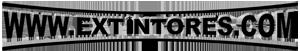 Extintores Logo